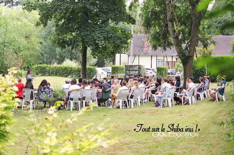 Journee-Tout-sur-le-Shiba-inu-seminaire-conference-cours-collectif-atelier-canin-education-canine-CKK-elevage
