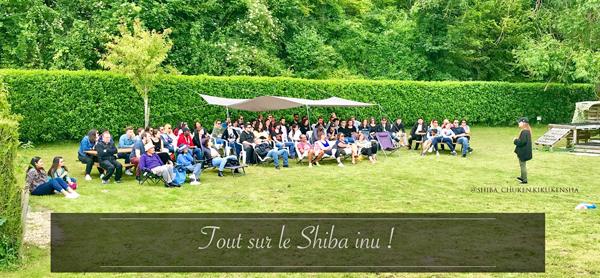 Tout-sur-le-Shiba-inu-seminaire-conference-cours-collectif-atelier-canin-education-canine-CKK-elevage