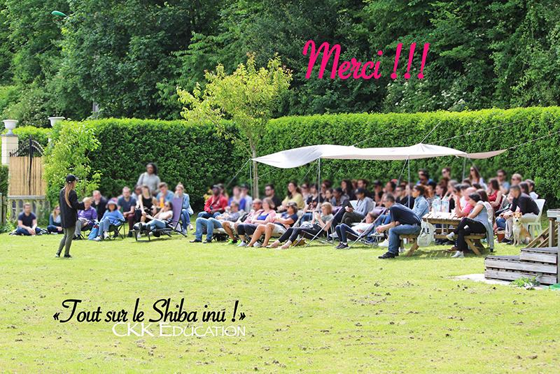 evenement-Tout-sur-le-Shiba-inu-seminaire-conference-cours-collectif-atelier-canin-education-canine-CKK-elevage
