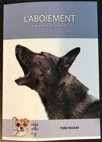 livre-aboiement-Turid-Rugaas-seminaire-elevage-CKK-shiba-inu-comportement-education-signaux-apaisants-comprendre-chien